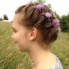 Profilbild von Lina Roß