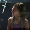 Profilbild von Milena Zittlau